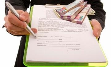 Работодателей Азербайджана будут штрафовать на 6000 манат за отсутствие трудового договора с работником