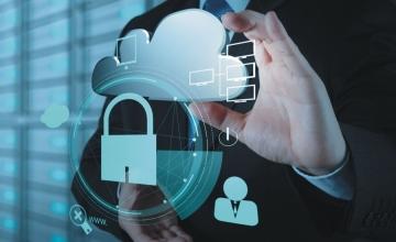 Безопасность данных в компаниях зависит от самих работников