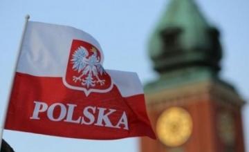 Сотни азербайджанцев хотят уехать в Польшу на заработки