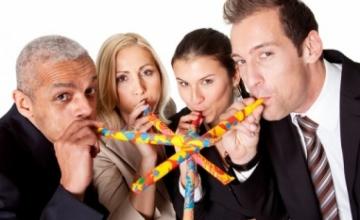 Нематериальная мотивация сотрудников: зачем и как?