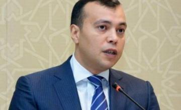 На рынке труда Азербайджана много неквалифицированной рабочей силы