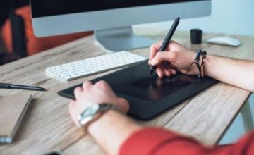 Как наладить работу с фрилансерами и даже перейти на аутсорсинг