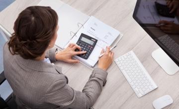 Азербайджанские бухгалтера будут проходить сертификацию