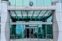 В Азербайджане будет создан реестр юридических лиц, оказывающих посредничество в трудоустройстве