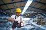 Германия может принять трудовых мигрантов из Азербайджана