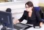 Сотрудники компаний в Азербайджане не читают деловую переписку