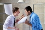Конфликты на работе, как быть ?