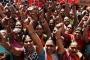 В Индии 200 млн человек начали забастовку