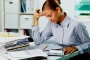 Азербайджан испытывает дефицит в нормальных бухгалтерах