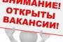 Работа и вакансии в Баку