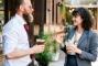 Что такое small talk и чем он полезен для карьеры