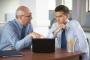 Какие вопросы задают руководству перспективные сотрудники
