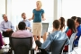 Компания Дипломат приглашает к сотрудничеству тренинг менеджеров