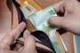 В Азербайджане оштрафуют работодателей, выплачивающих зарплаты наличными