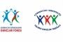 В Баку пройдет Международный молодежный карьерный форум