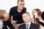 8 типов сотрудников, которых следует уволить
