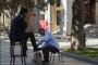 Самозанятые граждане в Азербайджане не спешат выходить из тени