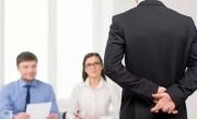 5 причин не нанимать кандидата, несмотря на его высокую квалификацию