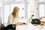 Разница между увлечением, работой, призванием и делом жизни