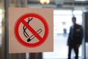 Ненужные люди: почему в США курильщиков перестали брать на работу