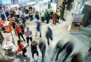 В Азербайджане проведут ярмарку труда в сфере туризма