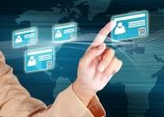 Граждане Азербайджана смогут обратиться в службу занятости в электронном виде