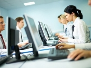 Успешность компании зависит от гибкости рабочих мест