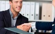 Иностранцы смогут получать разрешение на работу в Азербайджане еще быстрей