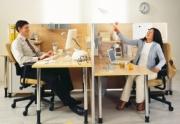 Несколько качеств, позволяющих предсказать соблюдение моральных норм на рабочем месте