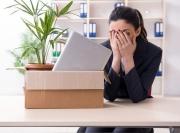 В Азербайджане десятки тысяч специалистов потеряли работу