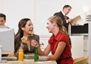 Как не отвлекаться на работе: результативные советы от психологов