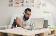 Несколько ошибок фрилансеров, которые мешают получить работу