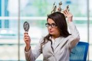 Как в Азербайджане коллектив принимает женщину-начальника