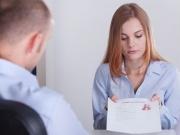 Несколько важных финансовых вопросов работодателю