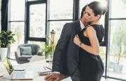 Рабочие связи: чем заканчиваются романы между коллегами