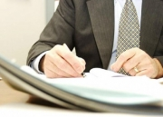 В Азербайджане меняют условия заключения трудового договора