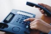 Внимание ! Компания Дипломат предупреждает клиентов и соискателей