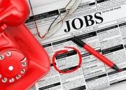 Работа в Баку всегда найдется для профессиональных специалистов