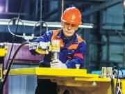 В Азербайджане работодателей обязали содержать в штате инвалидов