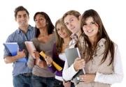 В 2017 г рынок труда Азербайджана примет 105 тысяч молодых специалистов