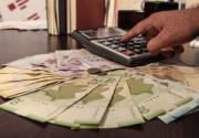В Азербайджане повысилась минимальная заработная плата