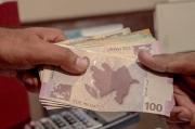 Повышение минимальной зарплаты охватит 950 тысяч человек