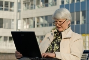 Рекомендации по поиску работы тем, кому за 50