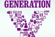 Поколению «Y» нужны наставники на работе
