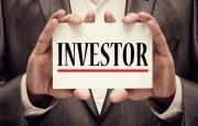 Специалист по поиску инвесторов