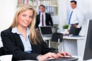 Как завоевать авторитет у коллег и начальства
