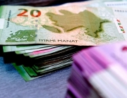 В Азербайджане сотрудников отделов кадров будут штрафовать на 600 манат